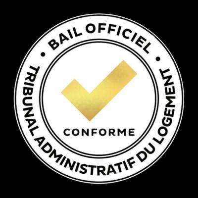 Le Bail électronique de la CORPIQ est conforme au Tribunal administratif du logement